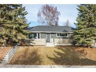 Photo 20: 3928 23 Avenue SW in Calgary: Glendle_Glendle Mdws House for sale : MLS®# C3650450