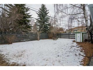 Photo 18: 3928 23 Avenue SW in Calgary: Glendle_Glendle Mdws House for sale : MLS®# C3650450