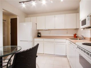 "Photo 6: 305 1775 W 11TH Avenue in Vancouver: Fairview VW Condo for sale in ""Ravenwood"" (Vancouver West)  : MLS®# V1106649"