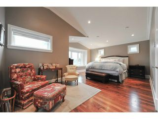 Photo 12: 256 W 46TH Avenue in Vancouver: Oakridge VW House for sale (Vancouver West)  : MLS®# V1114078