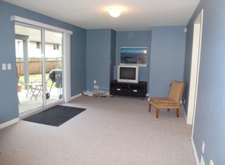 Photo 8: 1415 Mountainview Crt in Coquitlam: Home for sale