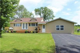 Photo 1: 98 Driftwood Shores Road in Kawartha Lakes: Rural Eldon House (Bungalow) for sale : MLS®# X3229457