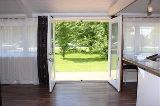 Photo 4: 98 Driftwood Shores Road in Kawartha Lakes: Rural Eldon House (Bungalow) for sale : MLS®# X3229457