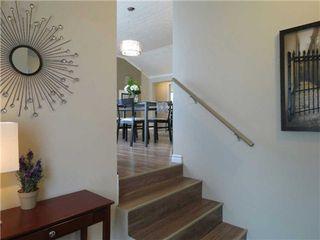Photo 5: 98 Driftwood Shores Road in Kawartha Lakes: Rural Eldon House (Bungalow) for sale : MLS®# X3229457