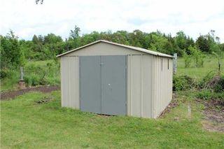 Photo 13: 98 Driftwood Shores Road in Kawartha Lakes: Rural Eldon House (Bungalow) for sale : MLS®# X3229457