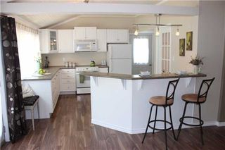 Photo 16: 98 Driftwood Shores Road in Kawartha Lakes: Rural Eldon House (Bungalow) for sale : MLS®# X3229457