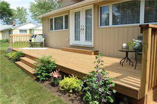 Photo 12: 98 Driftwood Shores Road in Kawartha Lakes: Rural Eldon House (Bungalow) for sale : MLS®# X3229457