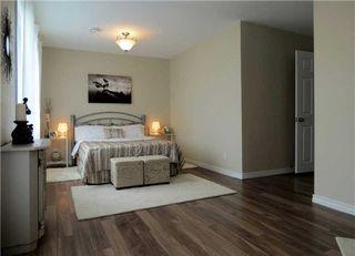 Photo 6: 98 Driftwood Shores Road in Kawartha Lakes: Rural Eldon House (Bungalow) for sale : MLS®# X3229457