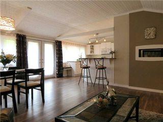 Photo 19: 98 Driftwood Shores Road in Kawartha Lakes: Rural Eldon House (Bungalow) for sale : MLS®# X3229457