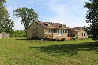Photo 15: 98 Driftwood Shores Road in Kawartha Lakes: Rural Eldon House (Bungalow) for sale : MLS®# X3229457