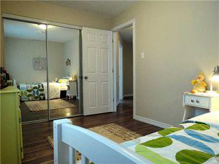 Photo 8: 98 Driftwood Shores Road in Kawartha Lakes: Rural Eldon House (Bungalow) for sale : MLS®# X3229457