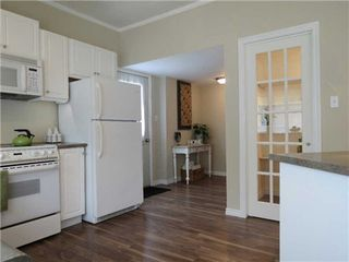 Photo 17: 98 Driftwood Shores Road in Kawartha Lakes: Rural Eldon House (Bungalow) for sale : MLS®# X3229457