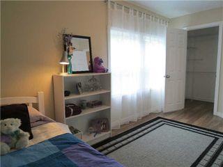Photo 9: 98 Driftwood Shores Road in Kawartha Lakes: Rural Eldon House (Bungalow) for sale : MLS®# X3229457