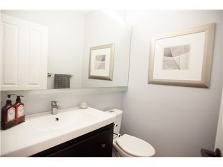 """Photo 6: 5790 149TH Street in Surrey: Sullivan Station House for sale in """"PANORAMA VILLAGE"""" : MLS®# F1444587"""
