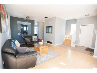 "Photo 5: 5790 149TH Street in Surrey: Sullivan Station House for sale in ""PANORAMA VILLAGE"" : MLS®# F1444587"