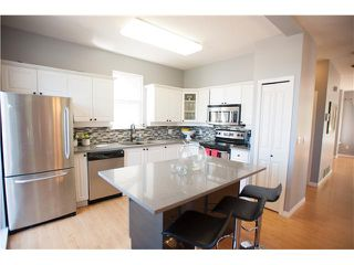 "Photo 3: 5790 149TH Street in Surrey: Sullivan Station House for sale in ""PANORAMA VILLAGE"" : MLS®# F1444587"