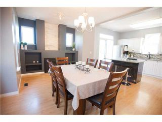 "Photo 4: 5790 149TH Street in Surrey: Sullivan Station House for sale in ""PANORAMA VILLAGE"" : MLS®# F1444587"