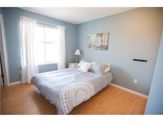 """Photo 9: 5790 149TH Street in Surrey: Sullivan Station House for sale in """"PANORAMA VILLAGE"""" : MLS®# F1444587"""