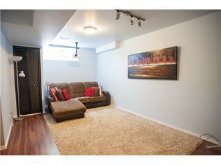 """Photo 13: 5790 149TH Street in Surrey: Sullivan Station House for sale in """"PANORAMA VILLAGE"""" : MLS®# F1444587"""