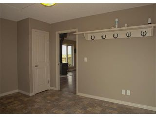 Photo 15: 155013 B Range Road 275: Rural Willow Creek M.D. House for sale : MLS®# C4019954