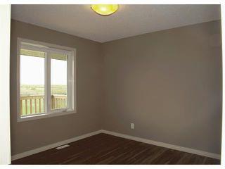 Photo 21: 155013 B Range Road 275: Rural Willow Creek M.D. House for sale : MLS®# C4019954