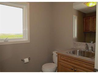 Photo 24: 155013 B Range Road 275: Rural Willow Creek M.D. House for sale : MLS®# C4019954
