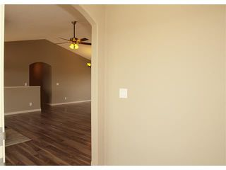 Photo 26: 155013 B Range Road 275: Rural Willow Creek M.D. House for sale : MLS®# C4019954