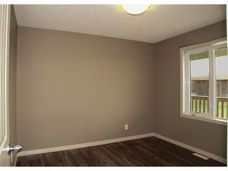 Photo 22: 155013 B Range Road 275: Rural Willow Creek M.D. House for sale : MLS®# C4019954