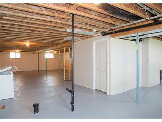 Photo 28: 155013 B Range Road 275: Rural Willow Creek M.D. House for sale : MLS®# C4019954