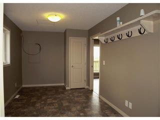 Photo 16: 155013 B Range Road 275: Rural Willow Creek M.D. House for sale : MLS®# C4019954