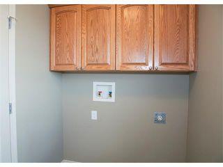Photo 25: 155013 B Range Road 275: Rural Willow Creek M.D. House for sale : MLS®# C4019954