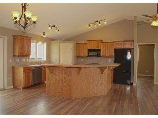 Photo 11: 155013 B Range Road 275: Rural Willow Creek M.D. House for sale : MLS®# C4019954