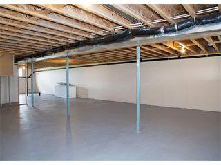 Photo 27: 155013 B Range Road 275: Rural Willow Creek M.D. House for sale : MLS®# C4019954