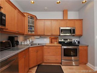 Photo 5: 845 Rogers Way in VICTORIA: SE High Quadra House for sale (Saanich East)  : MLS®# 709072