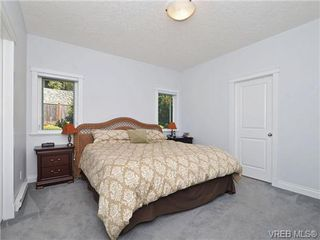 Photo 12: 845 Rogers Way in VICTORIA: SE High Quadra House for sale (Saanich East)  : MLS®# 709072