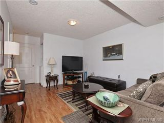 Photo 18: 845 Rogers Way in VICTORIA: SE High Quadra House for sale (Saanich East)  : MLS®# 709072