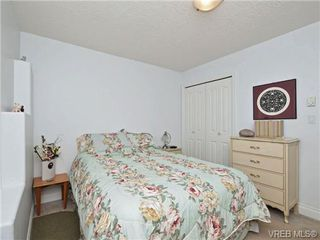 Photo 20: 845 Rogers Way in VICTORIA: SE High Quadra Single Family Detached for sale (Saanich East)  : MLS®# 709072