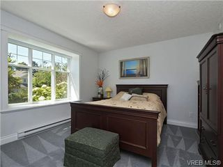 Photo 15: 845 Rogers Way in VICTORIA: SE High Quadra House for sale (Saanich East)  : MLS®# 709072