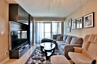 Photo 14: 710 1403 Royal York Road in Toronto: Willowridge-Martingrove-Richview Condo for sale (Toronto W09)  : MLS®# W3278344