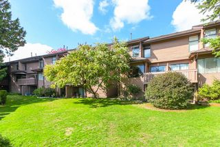Photo 18: 515 LEHMAN Place in Port Moody: North Shore Pt Moody Townhouse for sale : MLS®# R2002399
