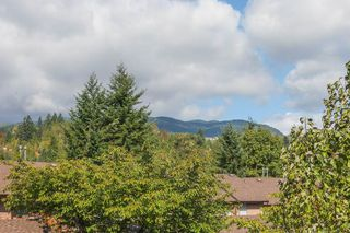Photo 20: 515 LEHMAN Place in Port Moody: North Shore Pt Moody Townhouse for sale : MLS®# R2002399