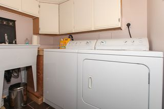 Photo 16: 515 LEHMAN Place in Port Moody: North Shore Pt Moody Townhouse for sale : MLS®# R2002399