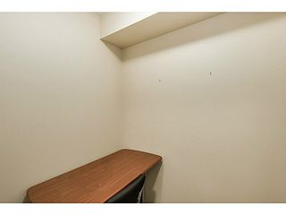 Photo 6: 113 9283 GOVERNMENT Street in Burnaby: Government Road Condo for sale (Burnaby North)  : MLS®# R2002532