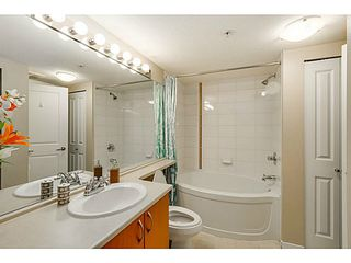 Photo 5: 113 9283 GOVERNMENT Street in Burnaby: Government Road Condo for sale (Burnaby North)  : MLS®# R2002532