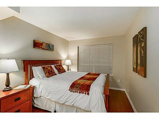 Photo 4: 113 9283 GOVERNMENT Street in Burnaby: Government Road Condo for sale (Burnaby North)  : MLS®# R2002532