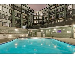 Photo 15: 113 9283 GOVERNMENT Street in Burnaby: Government Road Condo for sale (Burnaby North)  : MLS®# R2002532