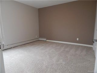 Photo 9: 180 Beliveau Road in WINNIPEG: St Vital Condominium for sale (South East Winnipeg)  : MLS®# 1526053