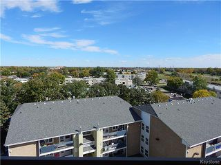 Photo 7: 180 Beliveau Road in WINNIPEG: St Vital Condominium for sale (South East Winnipeg)  : MLS®# 1526053