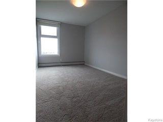 Photo 10: 180 Beliveau Road in WINNIPEG: St Vital Condominium for sale (South East Winnipeg)  : MLS®# 1526053