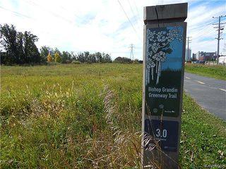 Photo 14: 180 Beliveau Road in WINNIPEG: St Vital Condominium for sale (South East Winnipeg)  : MLS®# 1526053